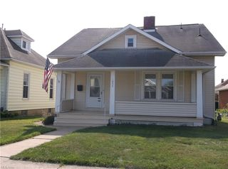 1645 Euclid Ave, Zanesville, OH 43701