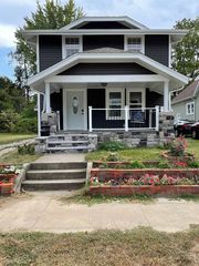 335 W Cleveland Ave, Elkhart, IN 46516