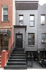988 Willoughby Ave, Brooklyn, NY 11221