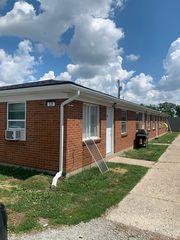 131 Kelly Ave #2, Dayton, OH 45404