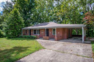 1150 McBroom Branch Rd, Baxter, TN 38544