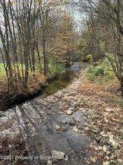 Jackson Valley Rd, Little Meadows, PA 18830