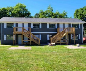 1367 Clay St, Bowling Green, KY 42101
