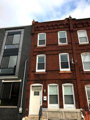 1731 N 27th St #B, Philadelphia, PA 19121