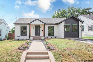903 Buckalew St, Dallas, TX 75208
