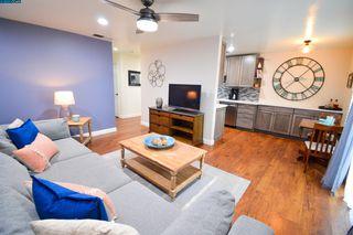 825 Oak Grove Rd #78, Concord, CA 94518
