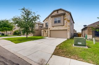 9026 Kissena Park, Converse, TX 78109