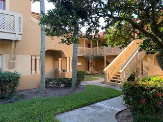 4831 Via Palm Lks #1219, West Palm Beach, FL 33417