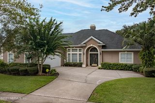 7905 McLaurin Rd N, Jacksonville, FL 32256