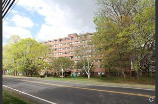 352 Newfield St, Middletown, CT 06457