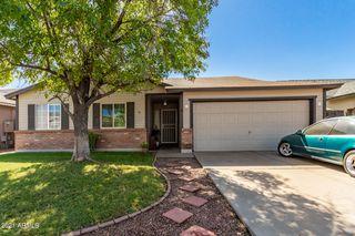 131 W Ivyglen St, Mesa, AZ 85201