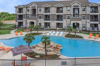 3001 S New Rd, Waco, TX 76706