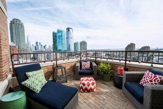 Apartments For Rent in Jersey City, NJ - 1,259 Rentals | Trulia