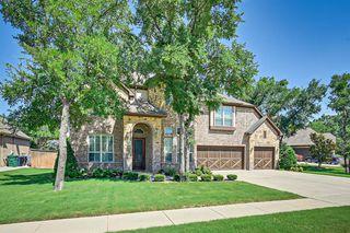 1217 Lytham Ct, Fort Worth, TX 76115
