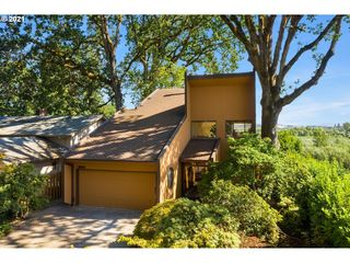 2014 16th Ave, Forest Grove, OR 97116
