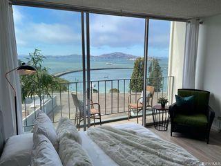 1050 N Point St #604, San Francisco, CA 94109