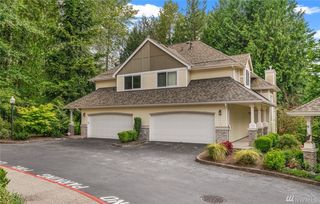 6525 SE Cougar Mountain Way, Bellevue, WA 98006