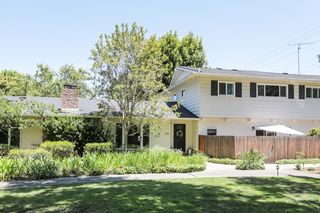 202 Ravenswood Ave, Menlo Park, CA 94025