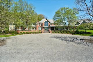 3329 Millerstown Rd, Shippenville, PA 16254