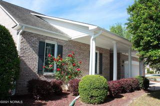 313 Ivy Cir, Greenville, NC 27834
