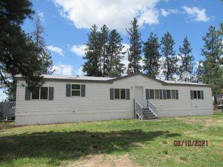 26226 W Tucker Prairie Rd, Cheney, WA 99004