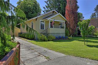 8484 Meadowbrook Way SE, Snoqualmie, WA 98065