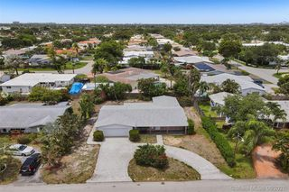 2031 NE 56th Ct, Fort Lauderdale, FL 33308