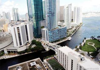 55 SE 6th St #3603, Miami, FL 33131