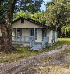 1925 W Elliott St, Lakeland, FL 33805