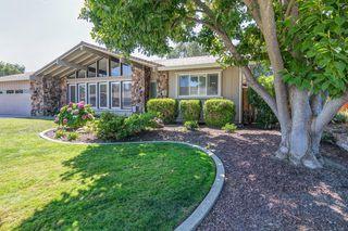 230 River Acres Dr, Sacramento, CA 95831