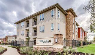 12305 SW Loop 410, San Antonio, TX 78224