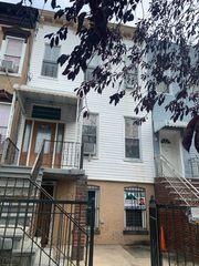 167 Euclid Ave #4129, Brooklyn, NY 11208