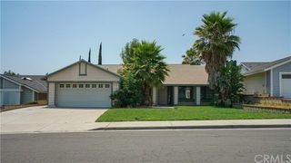 11555 Prosperity Ln, Moreno Valley, CA 92557