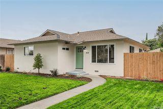 414 S Rancho Ave, San Bernardino, CA 92410