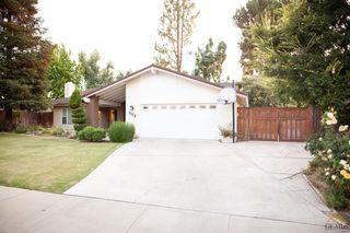 507 Goshawk Ct, Bakersfield, CA 93309