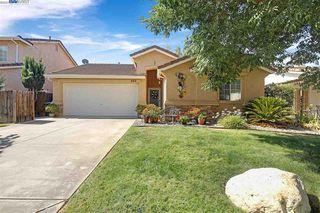 982 Vernon Berry Ln, Tracy, CA 95376