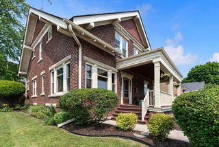 452 S 7th Ave, West Bend, WI 53095