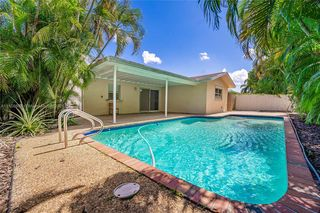 6721 NW 34th Ave, Fort Lauderdale, FL 33309