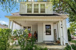 2717 Canal Dr, Millersport, OH 43046