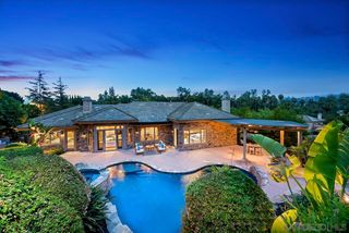 16644 Valle Verde Rd, Poway, CA 92064