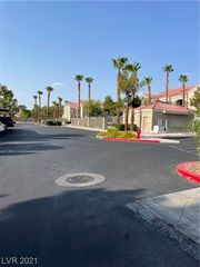 9470 Peace Way #211, Spring Valley, NV 89147