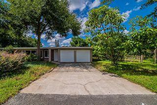 2257 Howard Dr, Winter Park, FL 32789