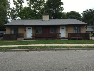 252 Stoddard Ave, East Lansing, MI 48823
