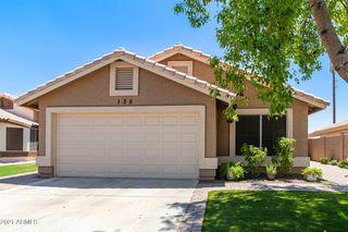 135 S Willow Creek St, Chandler, AZ 85225