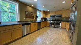 928 Mariner Dr, Mountain View, CA 94043