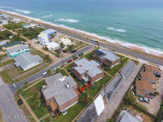 115 18th St S, Flagler Beach, FL 32136
