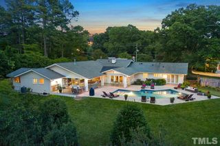3715 Lassiter Mill Rd, Raleigh, NC 27609