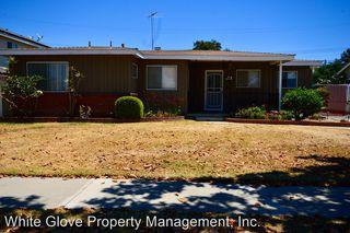 1100 S Jefferson Ave, Fullerton, CA 92832