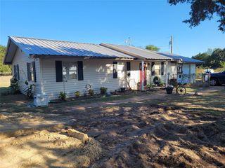 3567 Lindale Rd, Lone Grove, OK 73401