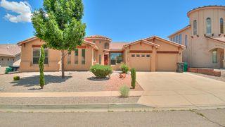 1506 White Pine Dr NE, Rio Rancho, NM 87144